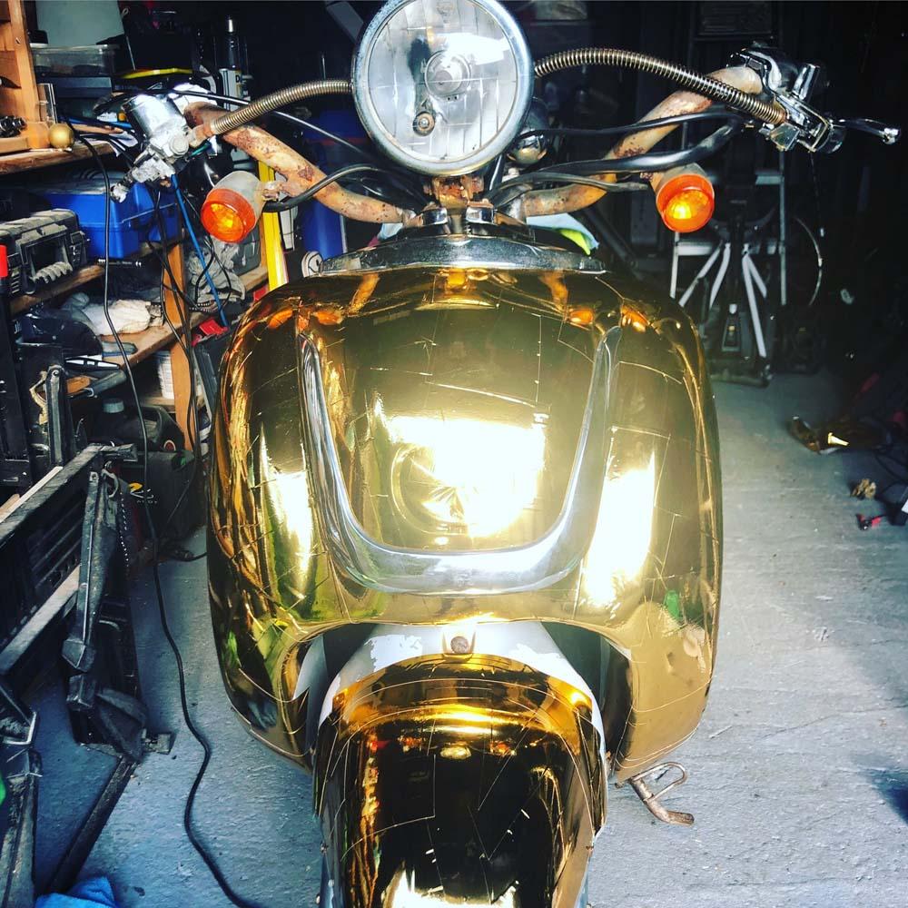 #motogiro2019